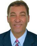 Vereador Oberlan Plouvier Gouvea - PR