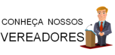 NOSSOS VEREADORES
